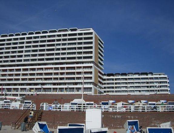 riel sylt ferienwohnungen westerland