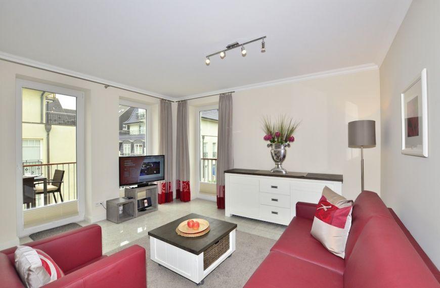 sylt traum westerland westerland sylt nordsee ostsee. Black Bedroom Furniture Sets. Home Design Ideas