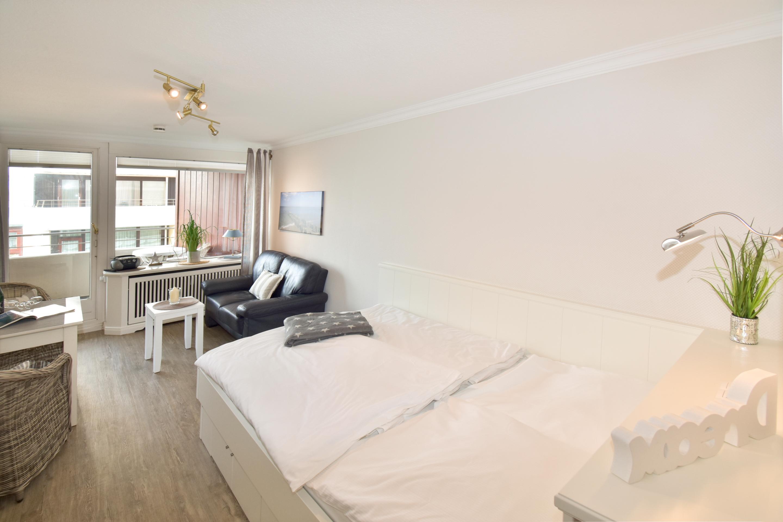 apartment westerland vermietung